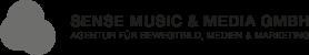 Sense Music & Media GmbH
